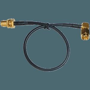 Cable-SMA-90deg_200mm
